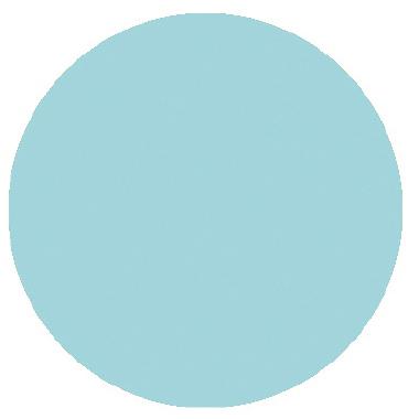 Blue Mist - Palmer Prism Acrylic Paint