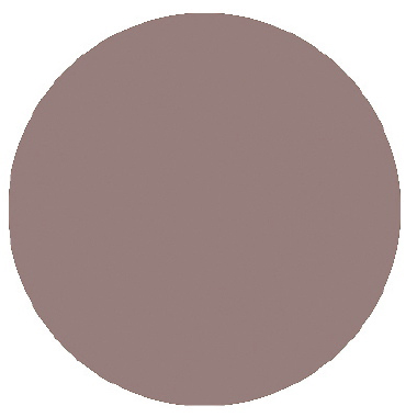 Taupe - Palmer Prism Acrylic Paint