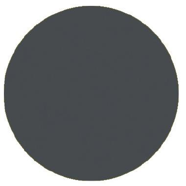 Slate Grey - Palmer Prism Acrylic Paint
