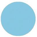 Edgewater Blue