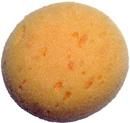 Synthetic Sponge - Royal Langnickel